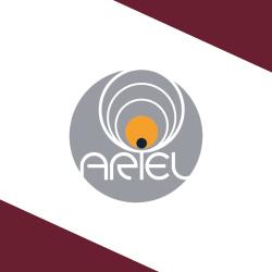 Ariel_logo_scsdk@0.5x