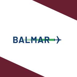 Balmar_logo_scsdk
