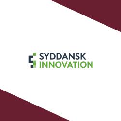 SDI_logo_scsdk