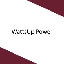 WattsupPower_logo