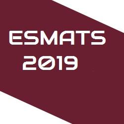 ESMATS2019