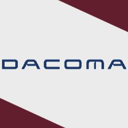 DACOMAnewslogo