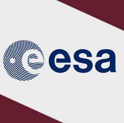ESAnewslogo
