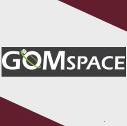 GOMSPACEnewslogo